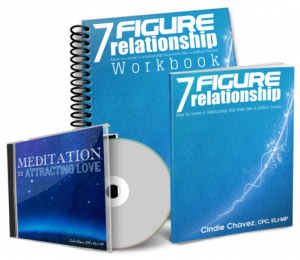 7-Figure Relationship Package