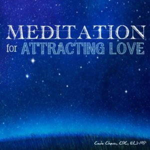 Meditation for Attracting Love