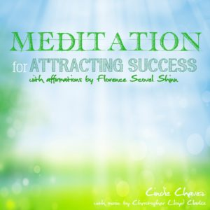 Meditation for Attracting Success