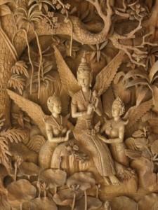 goddesses-thaikrit