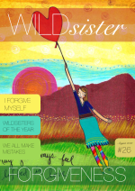 WS26cover