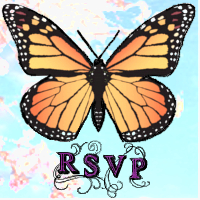 Click here to RSVP! 2014 Love & Magic Spring Invitational