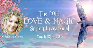 2014 Love Magic Spring Invitational
