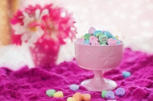 valentine-candy-626447_1280