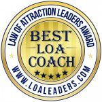 LOA-Leaders-Coach-stars-150x150