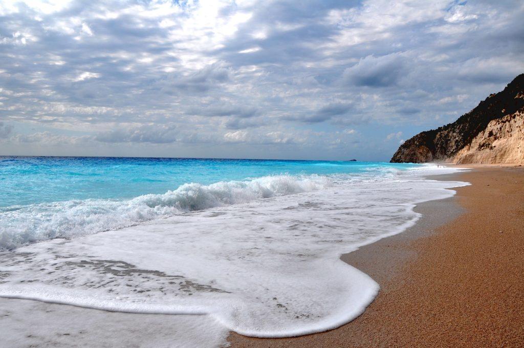 beach-1540518_1280