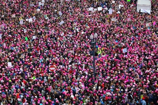 21-womens-march-pink-nymag
