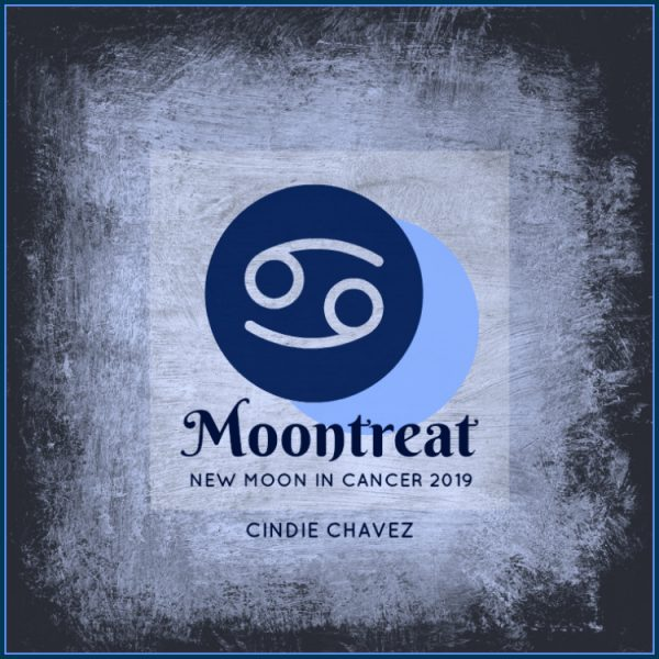MOONTREAT Cancer July 2019
